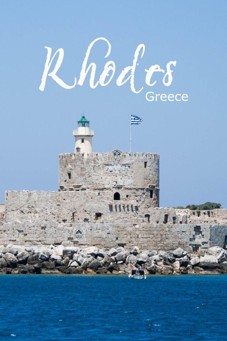 Rhodes