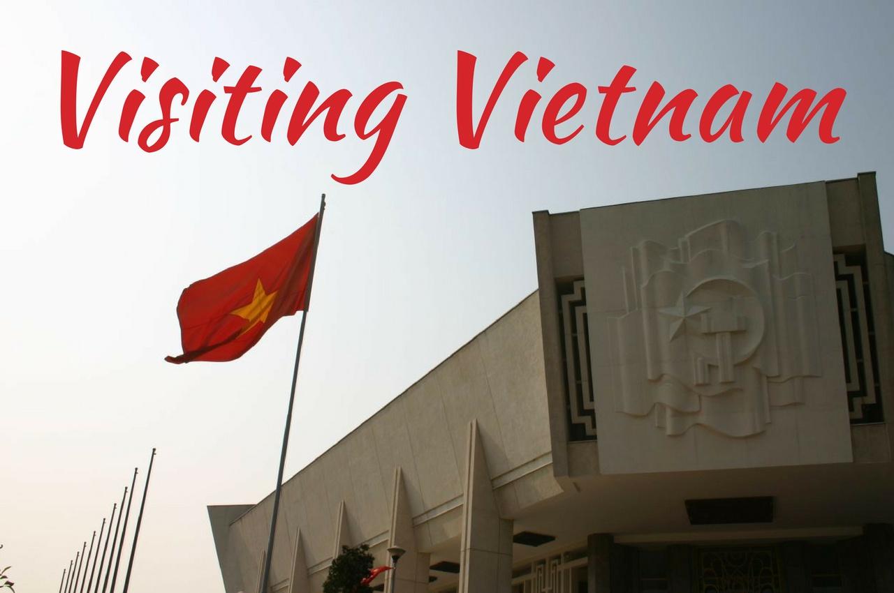 visiting-vietnam