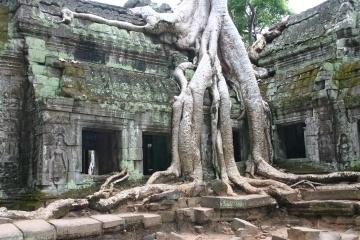 cambodia219