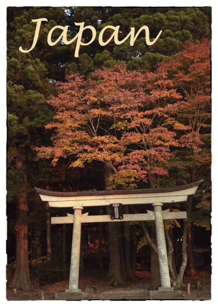 Read: Top 10 Things to do in Japan