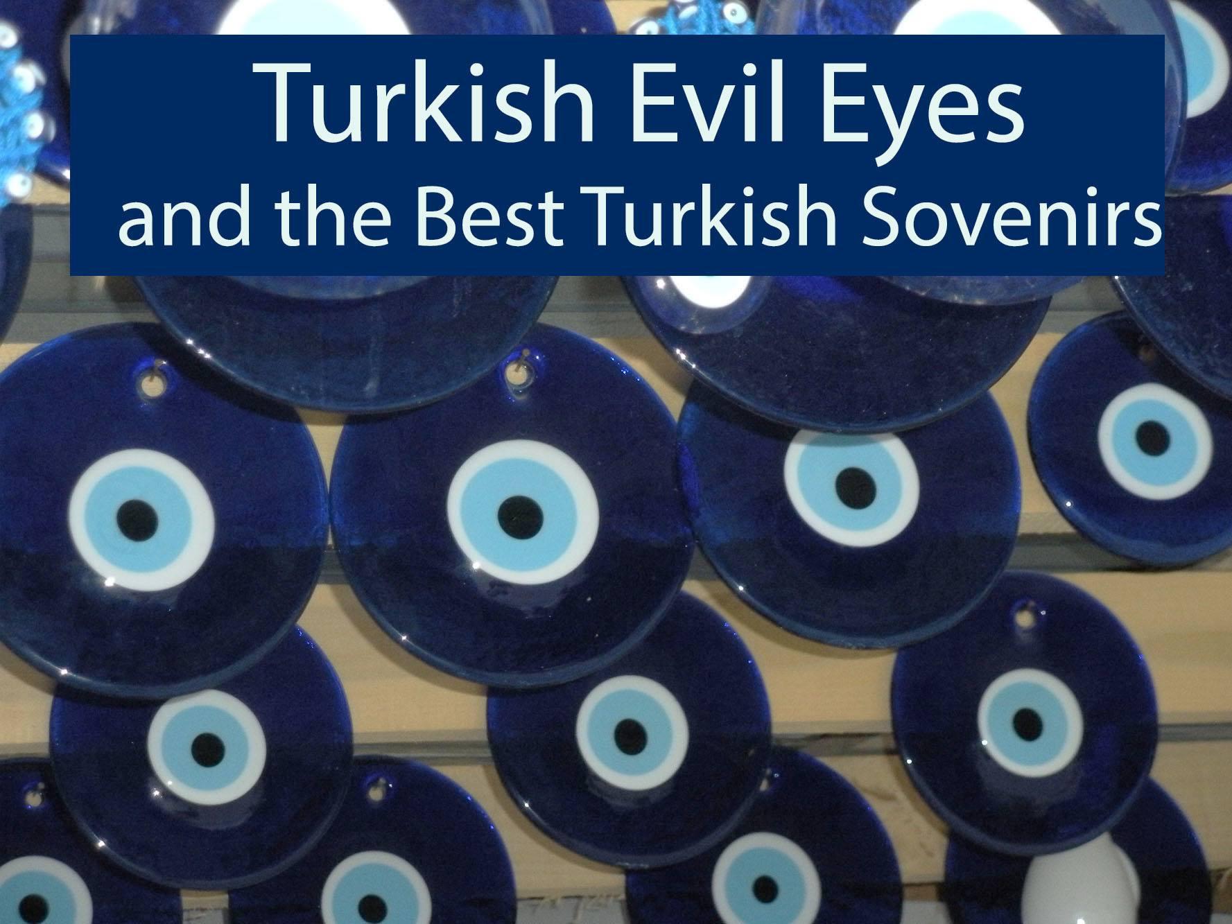 Fastest Turkish Meaning Boncuk