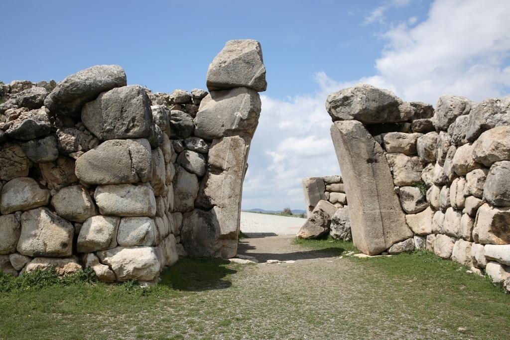HittiteArch