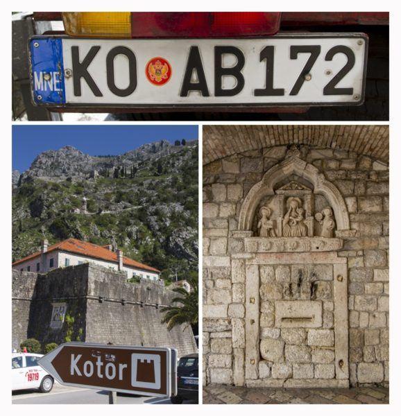 Kotor scenes.