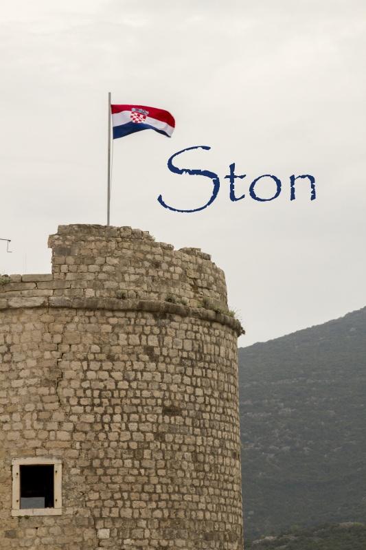 Ston-title