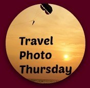 Travel Photo Thursday