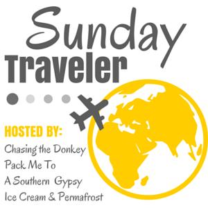 Sunday-Traveler-Badge-Yellow