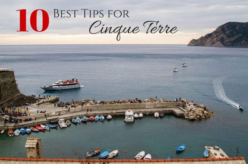 Who is ready to go to dreamy Cinque Terre? These five stunning coastal towns have killer views, scrumptious foods, and the friendliest folks on the Mediterranean coast. Click here to read our top ten tips of what to do and see in this beautiful Italian region!