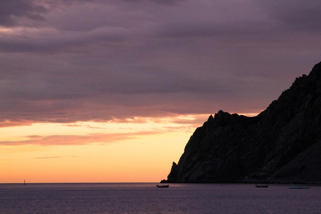 Cinque Terre Top Travel Tips