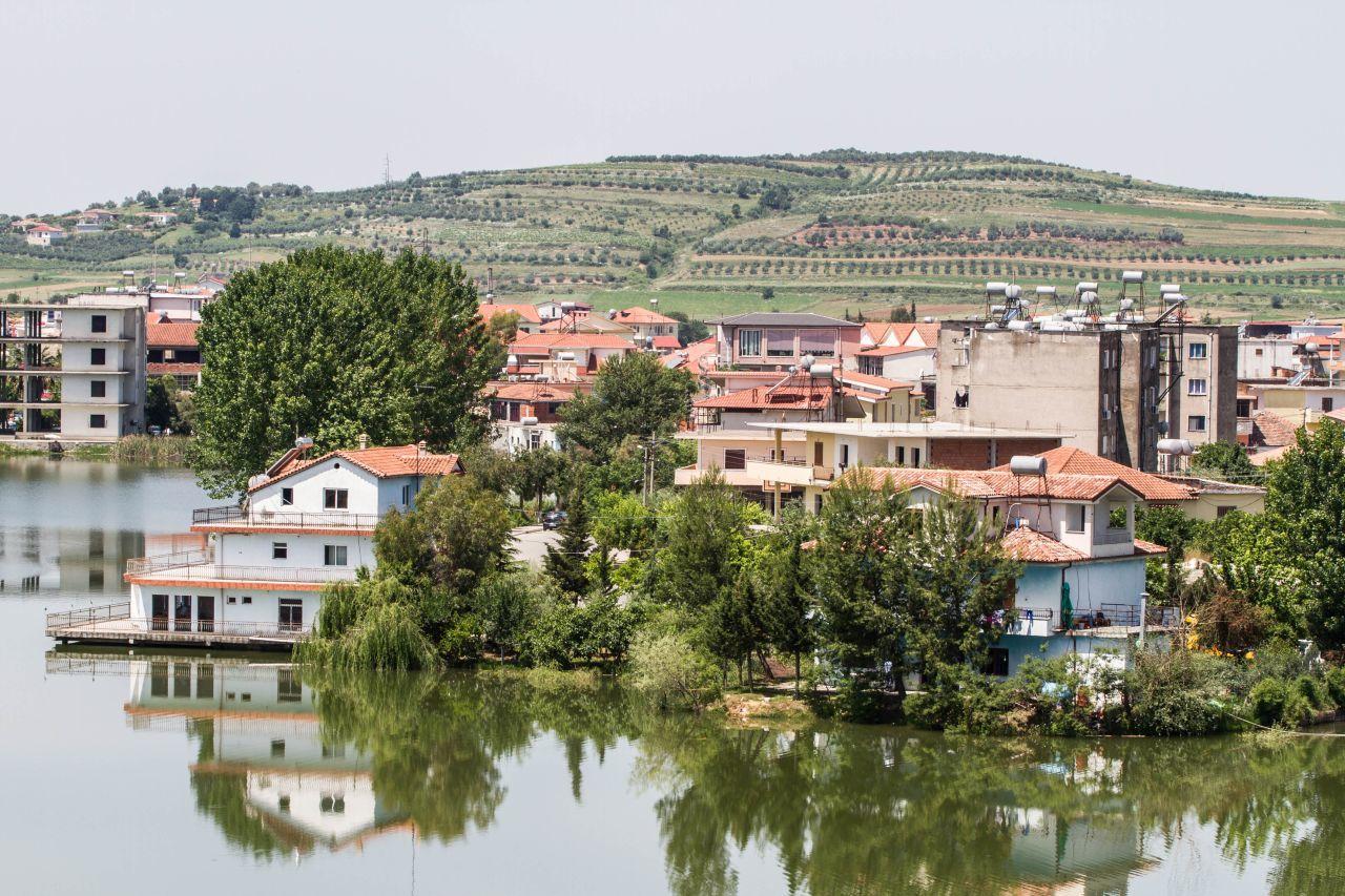 The Ultimate Albania Road Trip