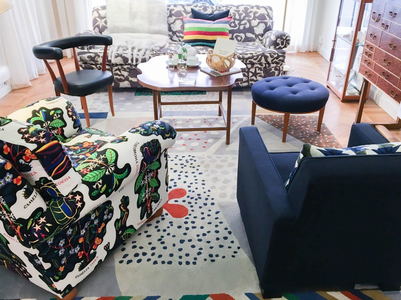 Best Shopping Stockholm - Get Your Design On
