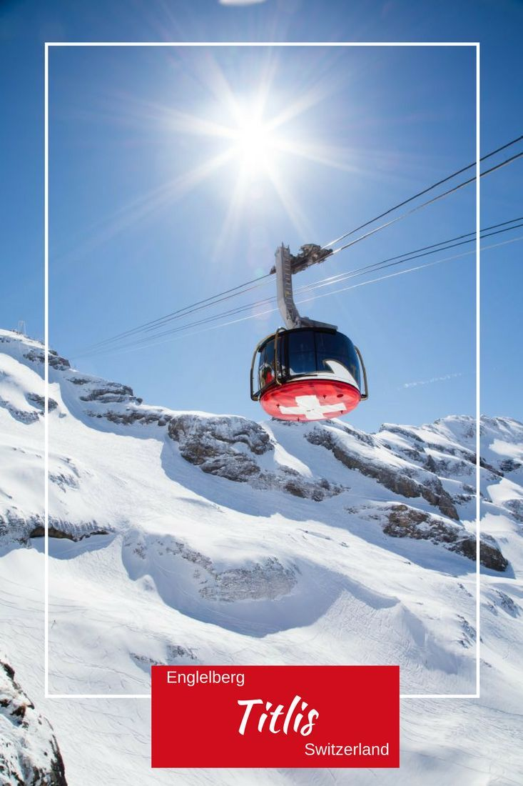 Click here to find out what you can do on a Swiss winter weekend break.