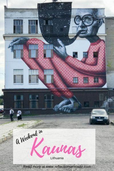 Top Ten Kaunas Lithuania......City Guide | Weekend Getaway | Travel Tips | Things To Do