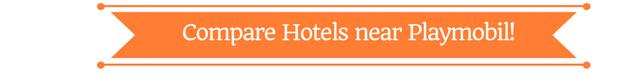 Best hotels Near Playmobil Fun Park