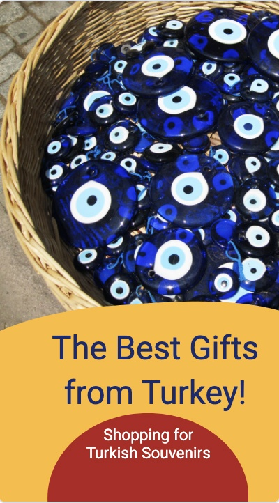 Web Story Best Gifts from Turkey.